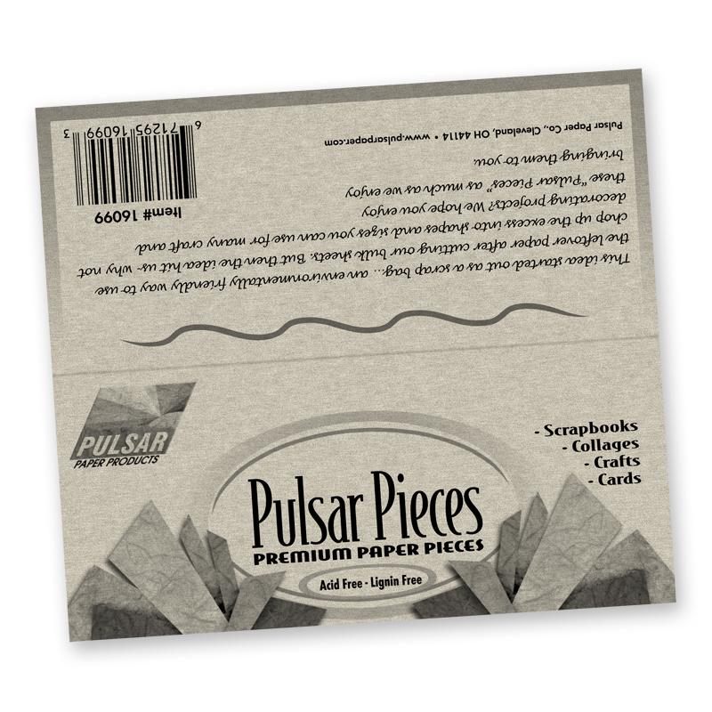 Header Packaging